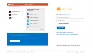 Verwijder je Hotmail account gemakkelijk met de service van Hotmail Verwijderen Nederland!