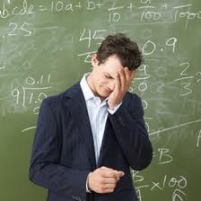 Ontspanningstraining Hans van Os stress onderwijs
