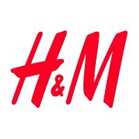 hmkortingscode492-logo