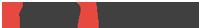 BouwAlmanak  logo
