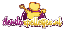 dendaspelletjes-logo