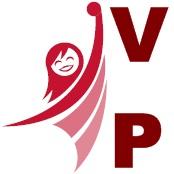Vrouw-en-Power-logo
