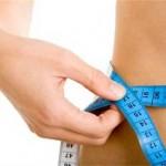 bizarre dieet trends 2013