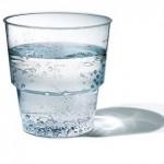 water drinken is belangrijk