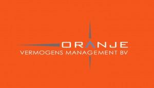ORANJEVM Partner Pierre & Vacances