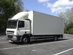 vrachtwagen verkopen 24