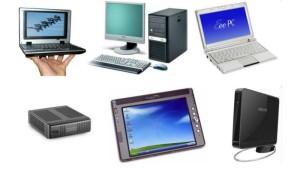 computer kopen 2