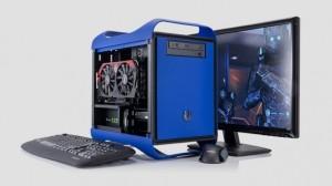 Gaming computer tips