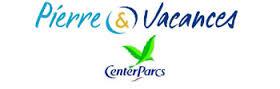 OranjeVM Partner PVCP