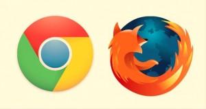 FirefoxChrome