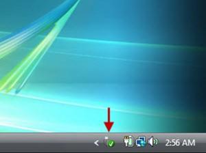 USB veilig verwijderen