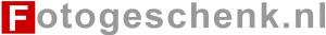 fotogeschenk-logo