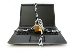 Computer beschermen