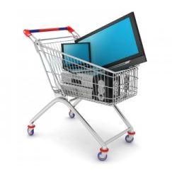 Computer kopen
